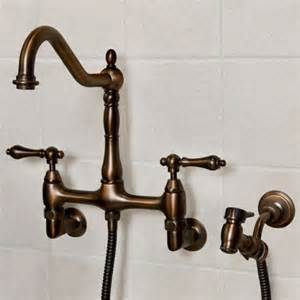 wall faucets kitchen 8 best images about kitchen faucet on traditional wall mount and kitchen sink faucets