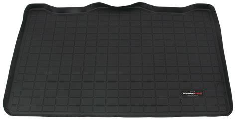 Chevrolet Suburban Floor Mats by 2007 Chevrolet Suburban Floor Mats Weathertech