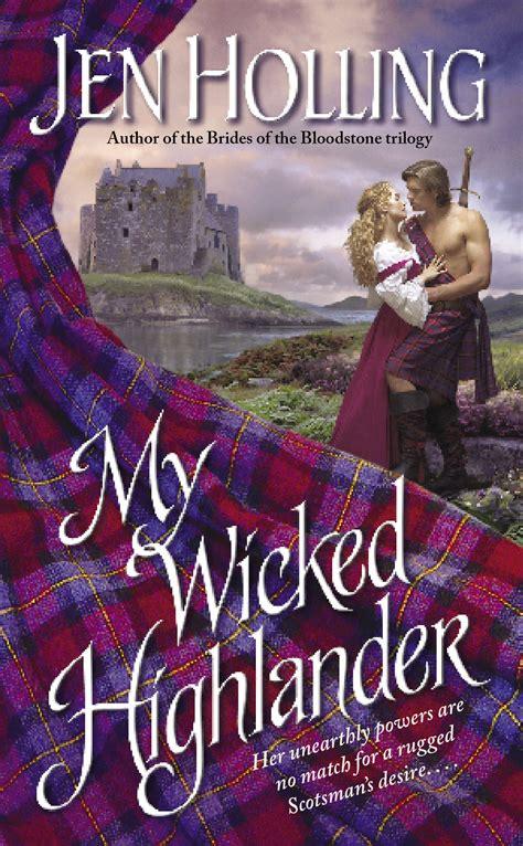 my highlander the highlanders volume 8 books my highlander book by jen holling official