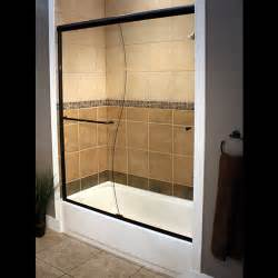 Skyline Shower Door Cardinal Shower Enclosures Complete Correct On Time Every Time