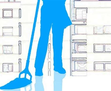 insurance and bonding for house cleaning house cleaning business insurance 28 images house cleaning supplies needed