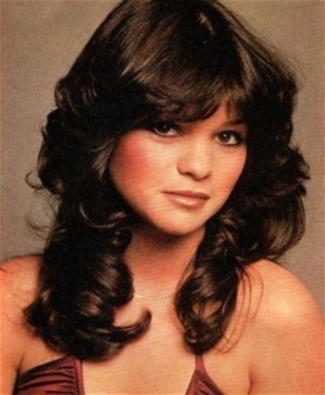 valerie bertinelli hairstyles valerie bertinelli hairstyle hair is our crown