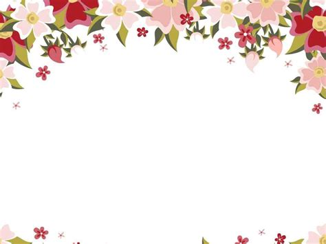 cute design for powerpoint cute powerpoint background templates mayamokacomm