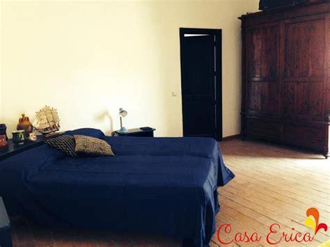 was ist ein hauptschlafzimmer das gr 246 223 e doppelbettzimmer casa erica in stromboli