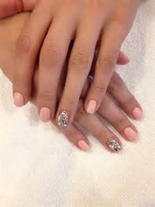 nails art gel winter 2016 nail art styling