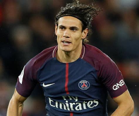 edinson cavani biography facts childhood family life