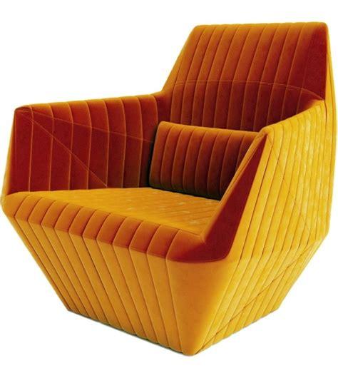 ligne roset armchair facett ligne roset armchair milia shop