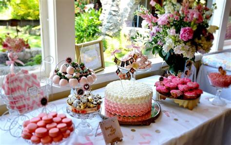 How To Host A Baby Shower by Checklist How To Host The Baby Shower Baby