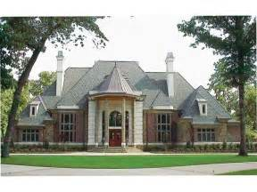 Chateau House Plans Chateau House Plan With 6431 Square Feet And 3 Bedrooms