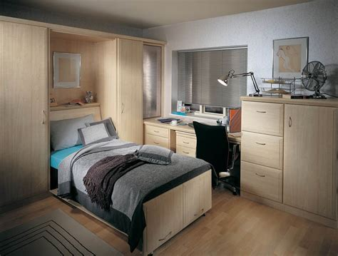 wall fitted headboards wall beds by strachan give your room added functionality