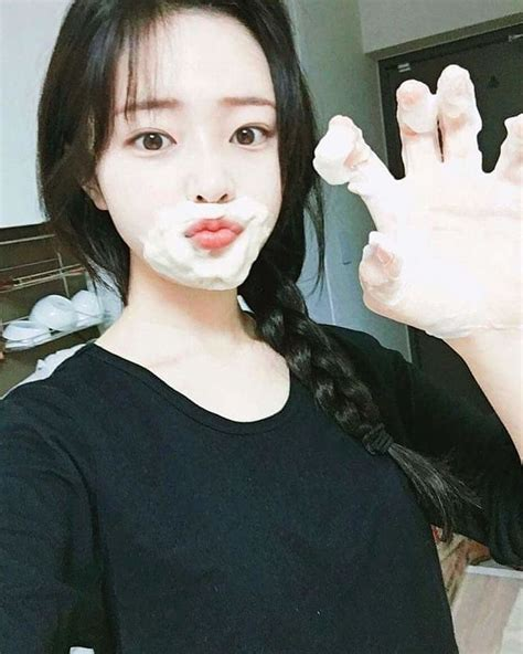 62 best images about Son Hwa Min on Pinterest   Around the