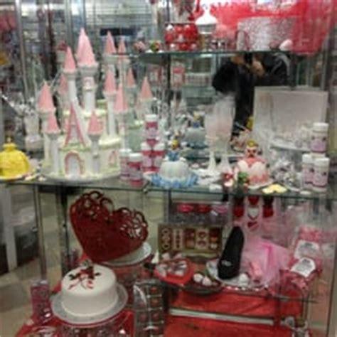 cake wedding cottage bakeries 7670 belair rd