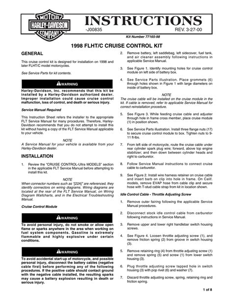 harley davidson cruise idle wiring diagram 50