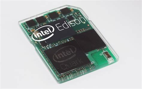 A Pickpockets Wearable Laptop From Intel by 17 Best Ideas About Wearable Computer On