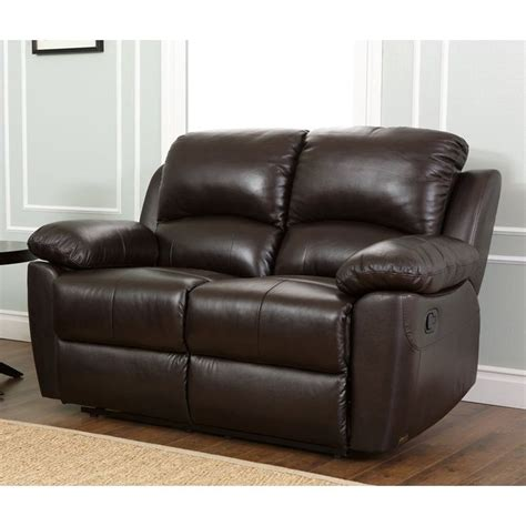 western leather recliners 25 best ideas about leather reclining loveseat on