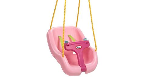 little tikes swing recall little tikes recalls toddler swings after injuries to children