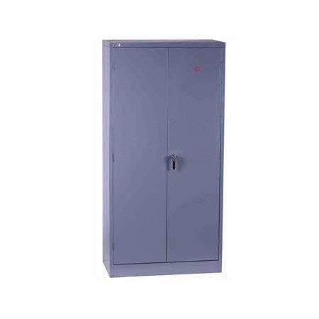 Locker 6 Pintu Vip V 407 lemari arsip metal 2 pintu vip v202 bursafurnitur