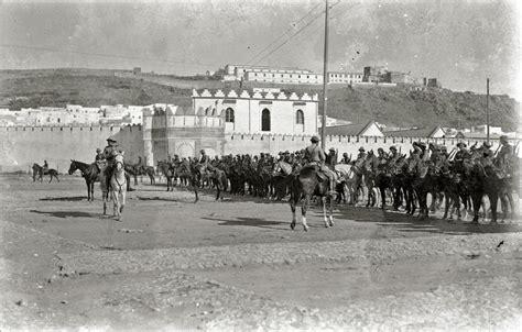 fotos antiguas tetuan marruecos alcantara forogratis es view topic antiguas fotos del