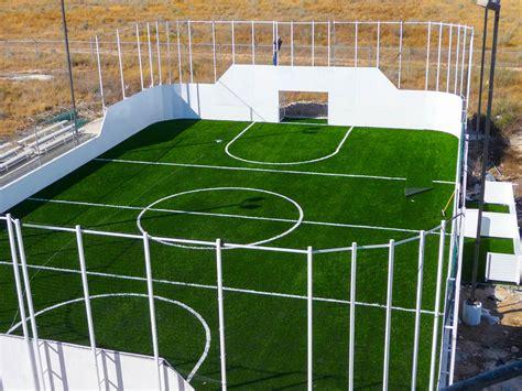 dimensiones pista futbol sala pista futbol sala dimensiones cancha de futbol sala para