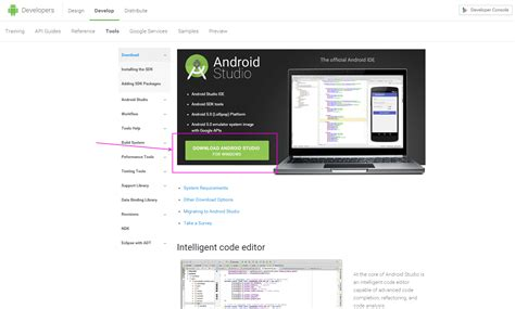 android studio run on device codingtrabla unity3d build and run debug mode on android device windows