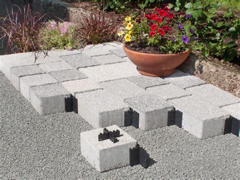 strã fliesen fugenkreuze terrassenplatten fugenkreuze terrassenplatten
