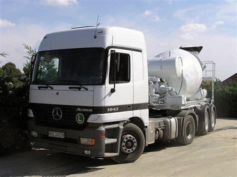 beton häuser beton towarowy betoniarnia gryczka