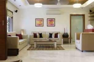 interior sitting room designs