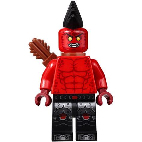 Lego 70312 Lances Mecha lego 70312 lance s mecha lego 174 sets nexo knights mojeklocki24