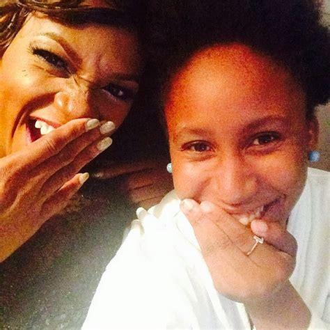 most beautiful celebrity daughters in nigeria photos nigerian celebrities whose teenage daughters take