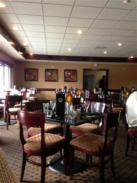 ferris steak house ferris steak house cleveland menu prices restaurant reviews tripadvisor