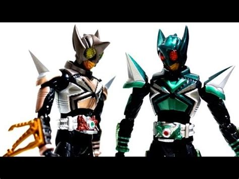 S H Figuarts Masked Rider Kick Hopper s h figuarts 仮面ライダーキックホッパー パンチホッパー kamen rider kick hopper punch hopper