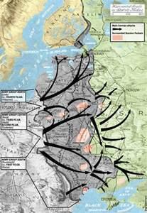 Barbarossa House Plan Why Opt For Operation Barbarossa 171 Makinghistoryatmacquarie