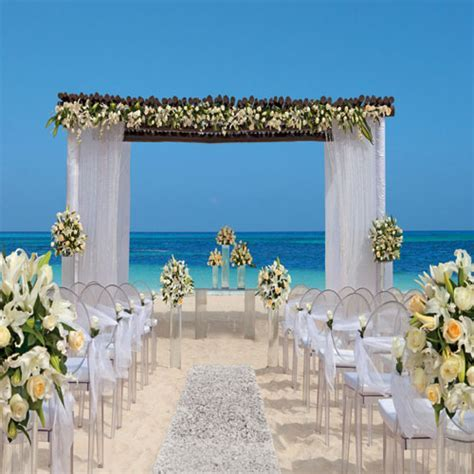 5 Worlds Best Places For A Destination Wedding Slide 6