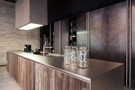 boffi cucina boffi kitchen for the home ux ui designer