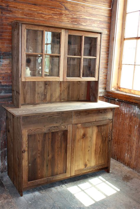 reclaimed kitchen cabinet doors old growth the re store