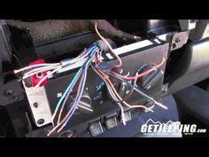 jeep cherokee   fuse box diagram cherokeeforum