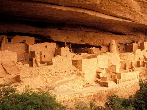 the cliff dwellers of the mesa verde southwestern colorado their pottery and implements classic reprint books anasazi ruins mesa verde national park colorado nature