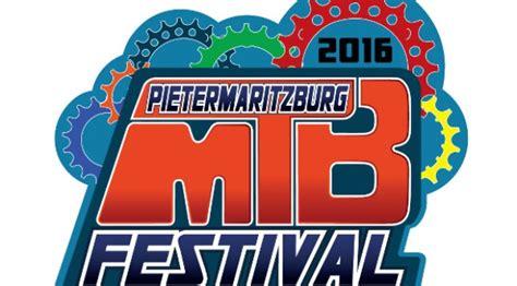 Cycling Pmb cycling pietermaritzburg mtb 30th april 2nd may