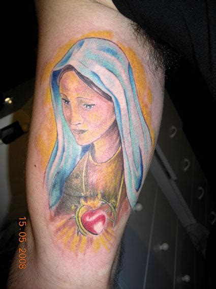 madonna tattoo madonna tattoos pictures to pin on tattooskid