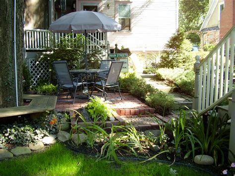 patios and decks we from rate space diy