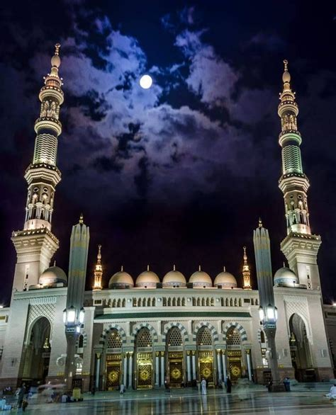 design of masjid nabawi 17 best ideas about al masjid an nabawi on pinterest