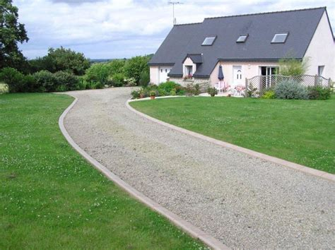 examples   previous lawn edging driveway edging