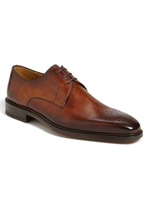 magnanni shoes sale magnanni magnanni orleans medallion toe derby