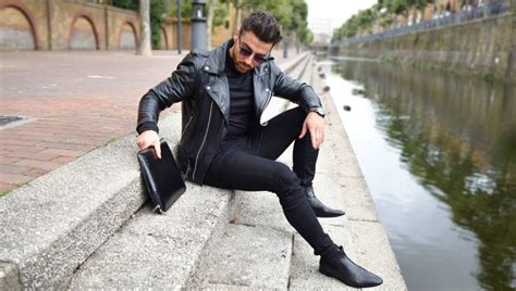 chelsea boots how to wear chelsea boots how to wear with fantastic photo