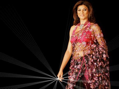 sushmita sen movie indian actress and movie songs sushmita sen