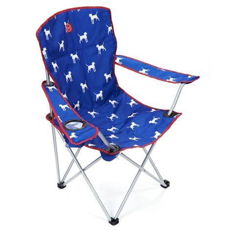 Lazy Chair by Joules Lazy Chair