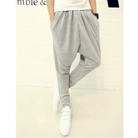 harem pants asian fashion easternserenitycom harem pants trend driverlayer search engine