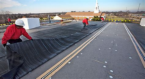 Epdm Firestone Geogard Waterproofing epdm roofing systems firestone building products canada