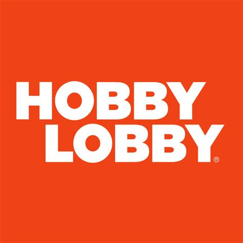 Hobby Lobby Gift Card Promo Code - hobby lobby on the app store