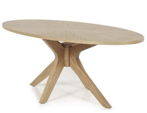 Oval Oak Coffee Table Bedford Oval Oak Coffee Table Frances Hunt